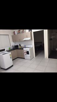 BRAND NEW ONE BEDROOM FLAT all BILLS INCLUDED Greenacre Bankstown Area Preview