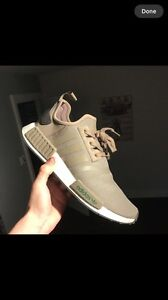 "Nmd ""trace cargo"""