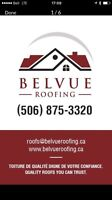 Roofer needed to lead roofing crew