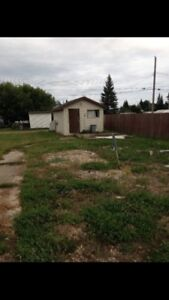 Mobile Home Lot For Sale on mobile homes single family, mobile homes roofing, mobile homes land, mobile homes construction, mobile homes rentals,