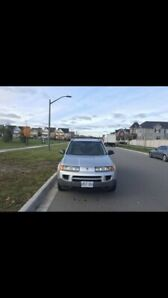 Saturn vue ( cheap and great condition )