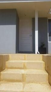 Room for rent - brand new house Landsdale Wanneroo Area Preview