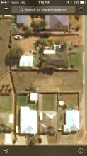 1212msq Residential Land, Drummond Cove, Geraldton West Perth Perth City Preview
