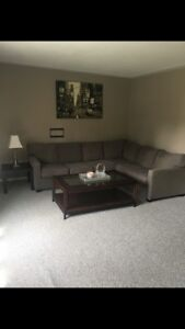 2 bedrooms available in a beautiful 5 bedroom home by western!