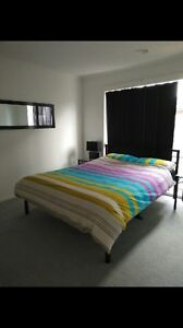 $160 week,Fully furnished,No bills South Morang Whittlesea Area Preview
