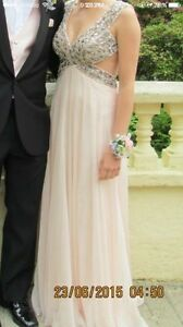 Prom dress for rent or buy