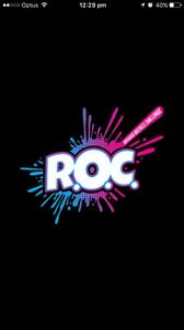 ROC RACE TICKET 25th Sat feb. (wave 1) join the largest group to run Campbelltown Campbelltown Area Preview