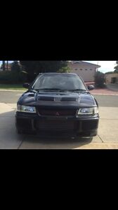 Evo 3 GSR swap Joondalup Joondalup Area Preview