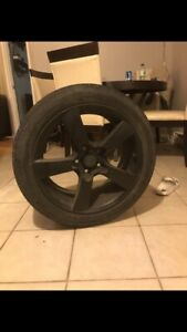 MAGS A VENDRE