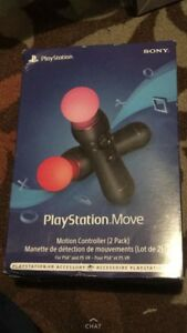 PlayStation Plus Controller