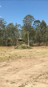 Free fire wood Wamuran Caboolture Area Preview