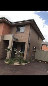 Room for rent Blacktown Blacktown Area Preview