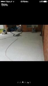 Concrete grinding/honing Joondalup Joondalup Area Preview