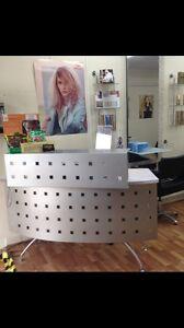 Salon For Sale Klemzig Port Adelaide Area Preview