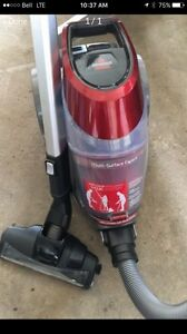 Bissell multi surface vacuum