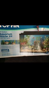 Looking for free fish , tanks , supplies