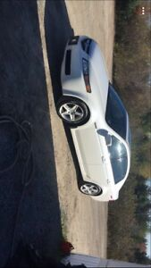 2006 ACURA TL 3.2 V6 (NEED GONE, LOW PRICE)