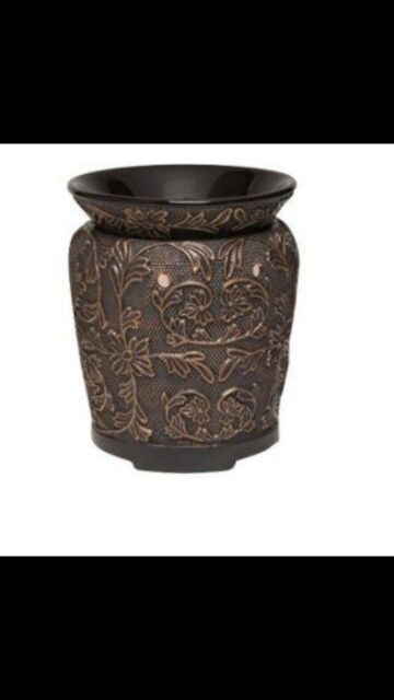 Bronze Vine Scentsy Warmer Miscellaneous Goods Gumtree