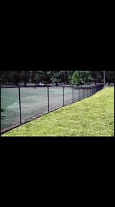 Looking for a new fence?  Peterborough Peterborough Area image 6