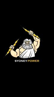 SYDNEY POWER, licensed electrician, free quotes, BITCOIN ACCEPTED