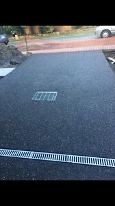 Concreting & Excavation Rowville Knox Area Preview