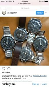 WANT TO BUY VINTAGE ROLEX, OMEGA