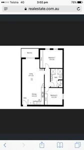 Unit for rent. Tennyson Charles Sturt Area Preview