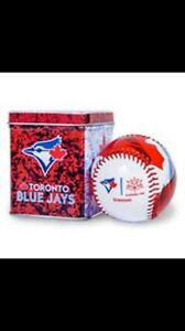 SUN JULY 2 TORONTO BLUE JAYS LOW PRICE BOSTON RED SOX BALL PROMO
