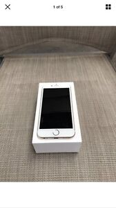 Apple  iPhone 6 - 16GB - Gold Smartphone!! UNLOCKED Rosanna Banyule Area Preview