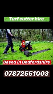 artificial grass - Turf Cutter Hire - Install Yourself - Save Money
