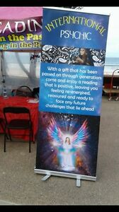 Psychic reading Wallan Mitchell Area Preview