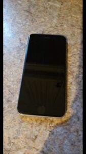 Iphone 6s 128go comme neuf nego