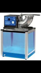 Party Rental Business Equipment