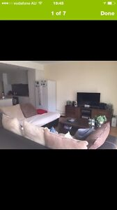 Room available in the best location in Vic Park Victoria Park Victoria Park Area Preview