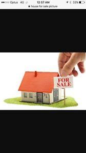 House for sale Cessnock Cessnock Area Preview