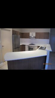 KITCHEN FOR SALE  ready for pick up  Camden South Camden Area Preview