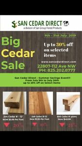 2x4 Lumber   Buy New & Used Goods Near You! Find Everything