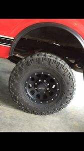 8 on 6.5 trail grapplers