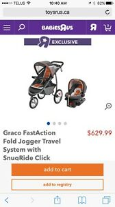 Grace Travel Systems