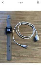 Apple Watch Series 3 42mm HPS