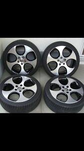 """18"""" GTI wheels"""