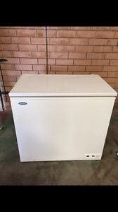 320L chest freezer Wangara Wanneroo Area Preview