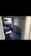 Granny Flat for Rent Campsie Canterbury Area Preview