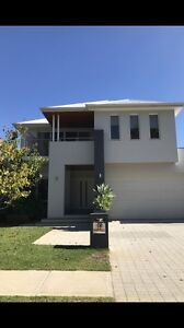 TRIGG BEACH house for lease (short term 1Jul- 10Dec17) Trigg Stirling Area Preview