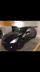 2010 Infiniti g37x priced to sell motivated seller