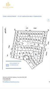 Great Investment Opportunity Sebastopol Ballarat City Preview