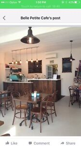 Gymea Bay Cafe Gymea Bay Sutherland Area Preview