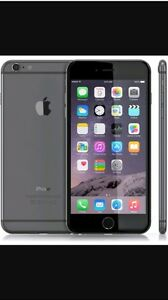Brand new iPhone 6s space grey