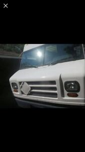 Ford E450 Truck for sale