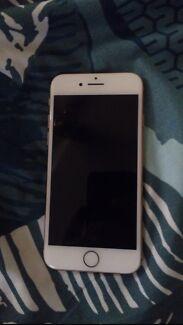 64 gig iPhone 8 unlocked